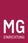 MG-Einrichtung Logo