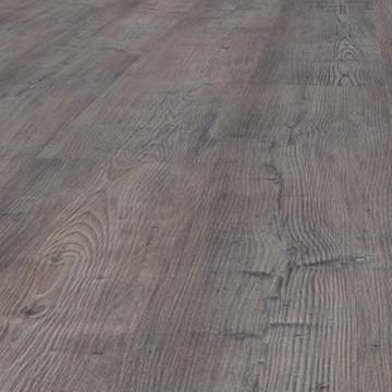 Vinylboden in grau-braun gestromt, MG Eiche 11