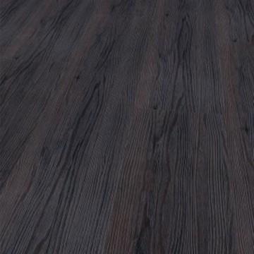 Vinylboden in schwarz und braun Tönen, MG Eiche 14