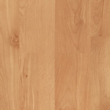 Rötlich brauner Laminatboden von Parador in Nahaufnahme (Parador 1440984)